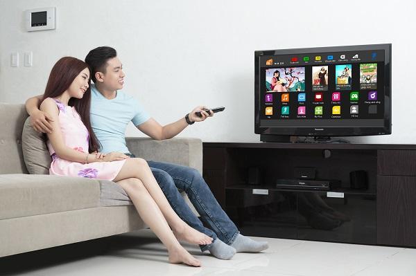 """VNPT Hà Nội triển khai chương trình khuyến mại """"Lắp MyTV ngay – trao tay quà khủng"""""""