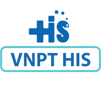 Phần mềm quản lý bệnh viện - VNPT - HIS