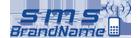 Dịch vụ Tin nhắn thương hiệu - SMS Brandname