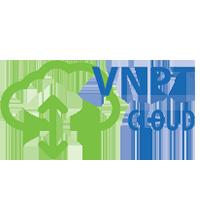 Máy chủ ảo trên nền điện toán đám mây (VNPT Cloud)