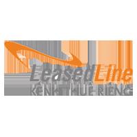 Kênh thuê riêng (leased line)