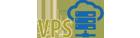 Cho thuê máy chủ riêng ảo (VNPT VPS)