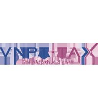 Kê khai thuế điện tử (VNPT-TAX)