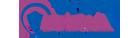 Kê khai bảo hiểm xã hội trực tuyến (VNPT-BHXH)