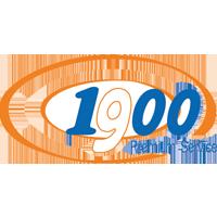 Đầu số 1900