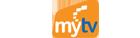Truyền hình đa phương tiện (MyTV B2B)