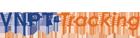Giám sát hành trình (VNPT Tracking)