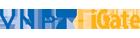 Phần mềm Một cửa điện tử VNPT-iGate