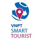 Giải pháp du lịch thông minh (Smart Tourist)