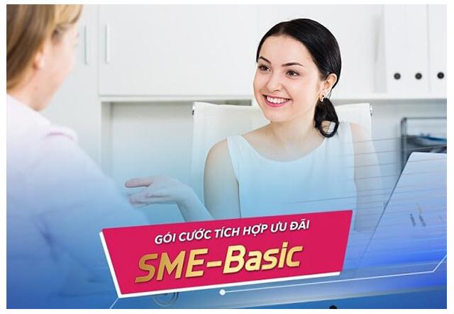 SME_Basic