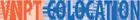 VNPT COLOCATION- DỊCH VỤ CHO THUE ĐẶT MÁY CHỦ