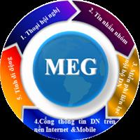 Tổng đài MEG