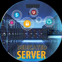 Cho thuê máy chủ (Dedicated Server)