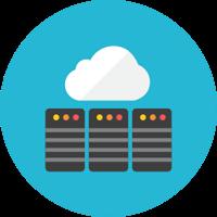 Dịch vụ Webhosting