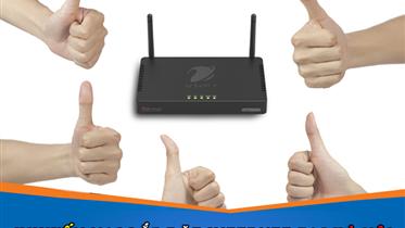 Khuyến mãi lắp mạng internet cáp quang và truyền hình VNPTtháng 12/2018
