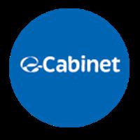 Phòng họp không giấy tờ e-Cabinet