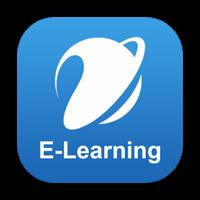 VNPT E-learning - Hệ thống đào tạo trực tuyến