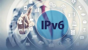 ĐÃ CÓ 14,6 TRIỆU THUÊ BAO CỦA VNPT SỬ DỤNG IPv6