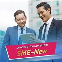 Gói tích hợp SME