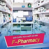 F_Pharmacy
