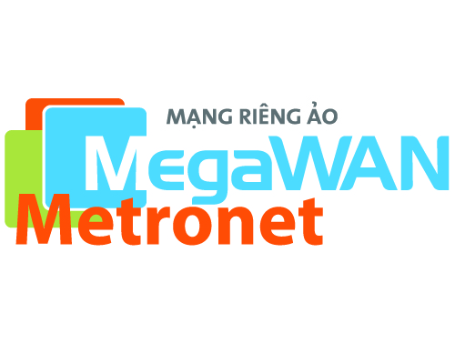Kết quả hình ảnh cho mega wan vnpt